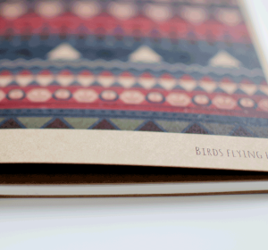 <span>Notebook</span><i>→</i>